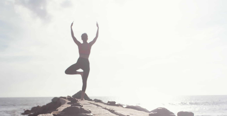 Gesundheitsmanagement mit lifebalance:plus